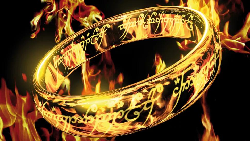 O Senhor dos Anéis - Tudo o que sabemos sobre a série