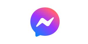 Aplicativo Messenger como baixar e usar no celular