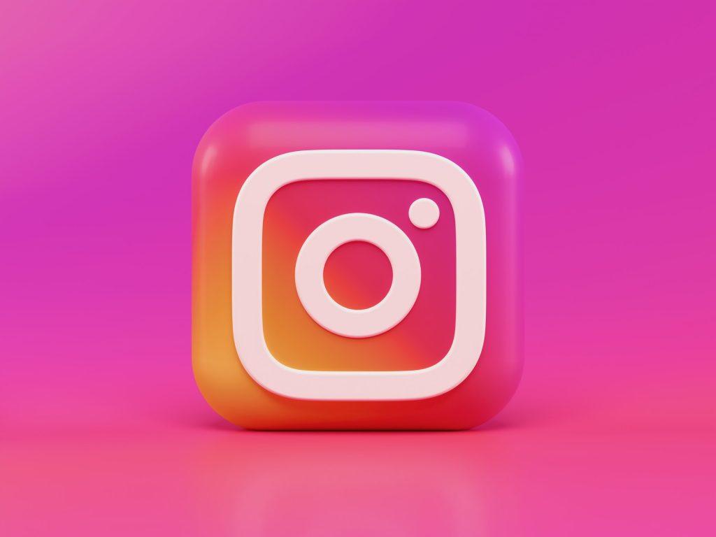 Como baixar os stories do Instagram