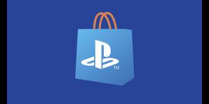 PlayStation Store no PS3 e PS Vita