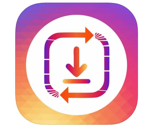 Como baixar os stories do Instagram - Repost Story for Instagram