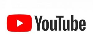 YouTube testa ocultar número de dislikes em vídeos