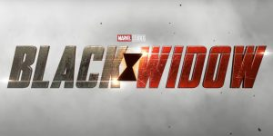 Black Widow (Viúva Negra)