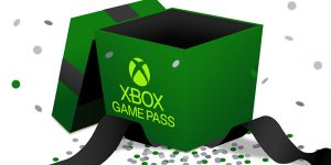 xbox game pass ganha dois grandes jogos em abril