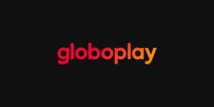 Globoplay - Lançamentos para o mês de abril de 2021