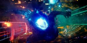 Godzilla - O que podemos esperar para o futuro da franquia