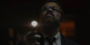 The Batman - Série Spin-off deve focar no comissário Gordon