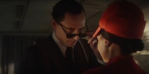 Loki - Todos os detalhes do novo trailer da série