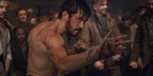 Warrior - HBO Max vai produzir a terceira temporada da série