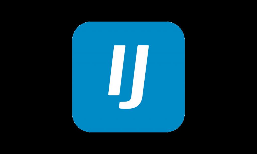 Aplicativos para procurar Emprego - InfoJobs