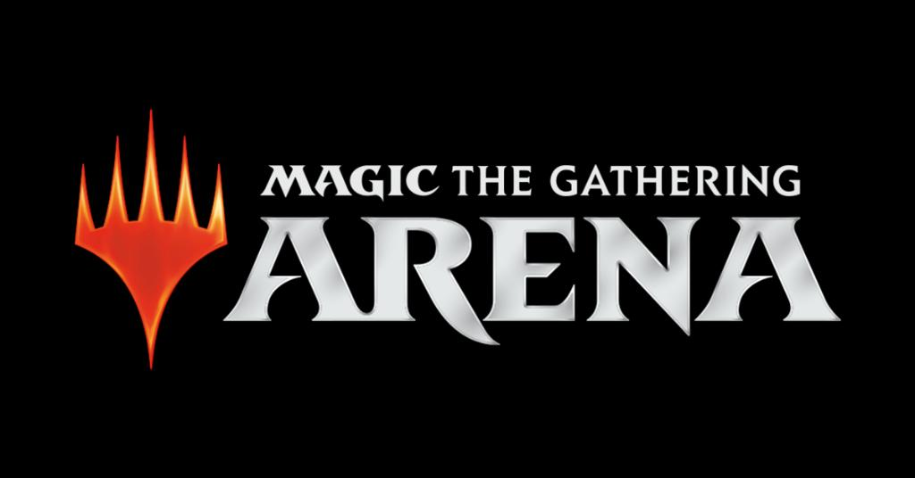Jogos de Cartas Grátis para Celular - Magic The Gathering