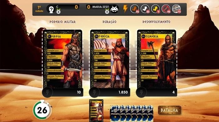 Super-Trunfo-Battle-Cards