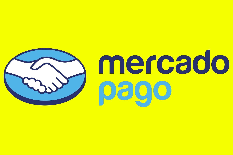 Aplicativo Mercado Pago: como funciona e como usar (Imagem: Divulgação/Mercado Pago)
