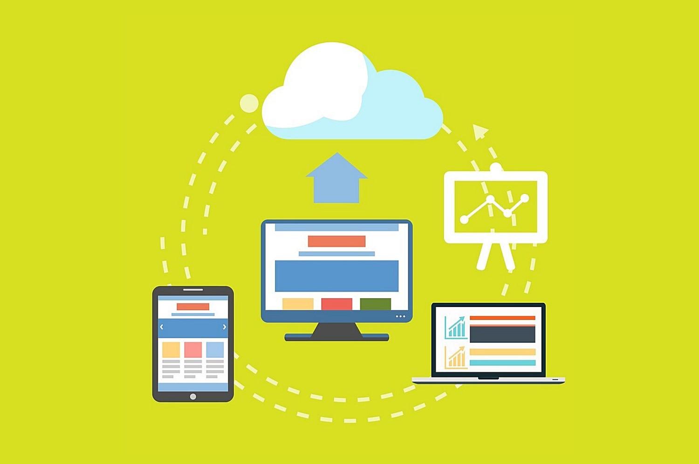 Aplicativos de Backup - Veja como fazer Backup do seu celular (Imagem: Joseph Mucira/Pixabay)