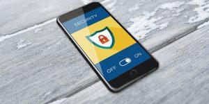 Bloqueio de Aplicativos - Proteja seus Aplicativos com Senha - Conheça os melhores (Imagem: Biljana Jovanovic/Pixabay)