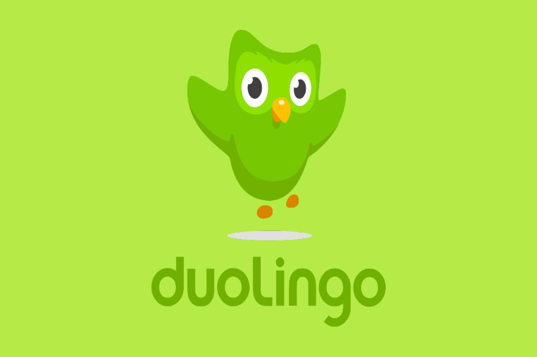 Duolingo - Review Completo sobre o melhor Aplicativo para Aprender Inglês (Imagem: Divulgação/Duolingo)