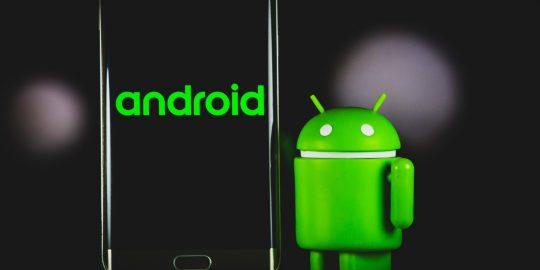 5 funções interessantes do Android que você nunca ouviu falar