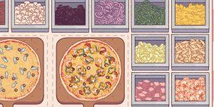 5 Jogos de Cozinhar para Celular / Mobile (Imagem: Divulgação/TapBlaze)