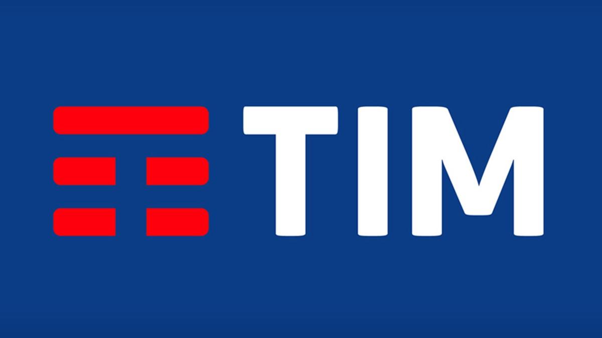 Descubra como funciona e como baixar o aplicativo MEU TIM (Imagem: Divulgação/TIM)