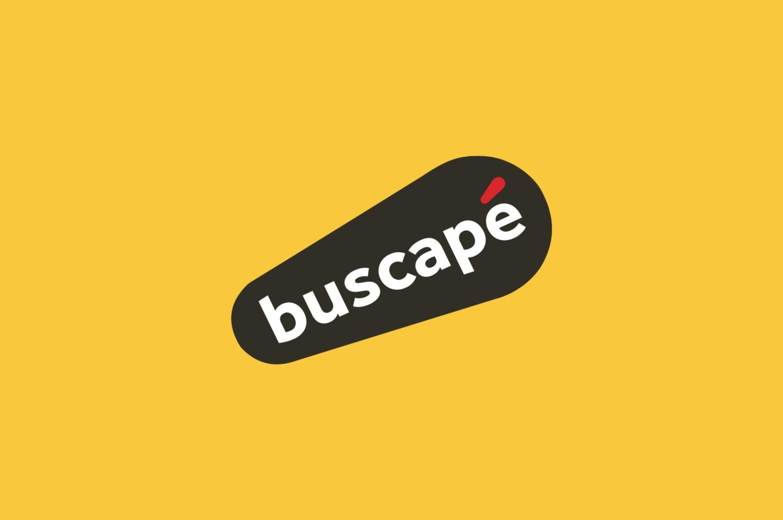 Aplicativo Buscapé - Tem desconto mesmo? Review Completo (Imagem: Divulgação/Buscapé)
