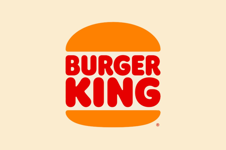 Aplicativo Burger King - Como Funciona? Para que Serve? Vale a Pena? (Imagem: Divulgação/Burger King)