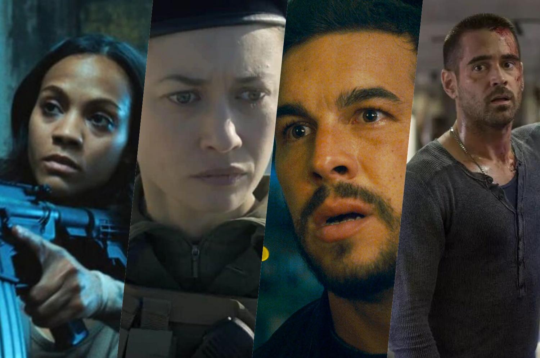 Filmes parecidos com Justiça em Família