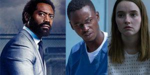 7 filmes e séries parecidas com For Life para assistir na Netflix! (Imagem: Divulgação/Netflix)