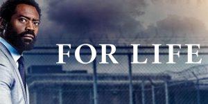 For Life | Por que a série foi cancelada na 2ª temporada? (Imagem: Divulgação/ABC)
