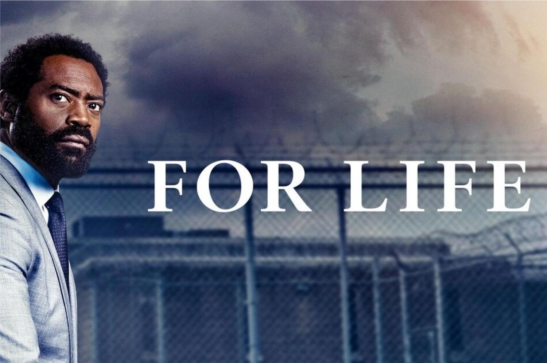 For Life   Por que a série foi cancelada na 2ª temporada? (Imagem: Divulgação/ABC)