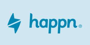 Aplicativo Happn: como funciona e como baixar e usar no celular (Imagem: Divulgação/Happn)