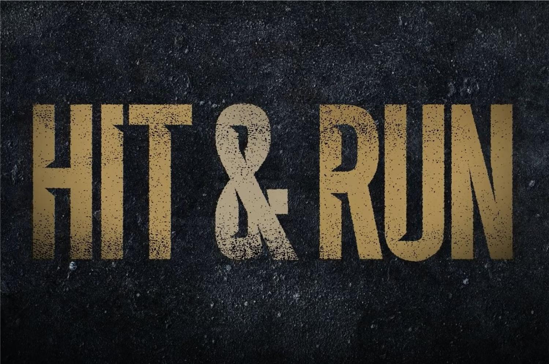 Por que a série HIT & RUN faz tanto sucesso na Netflix? (Imagem: Divulgação/Netflix)