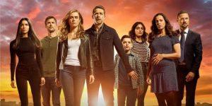 A série Manifest pode ir parar na Netflix? Entenda o caso! (Imagem: Divulgação/NBC)