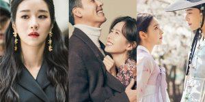 Confira nossa seleção de 10 melhores séries coreanas da Netflix (Imagem: Divulgação/Netflix)
