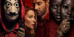 Confira todos os lançamentos de Setembro de 2021 da Netflix (Imagem: Divulgação/Netflix)