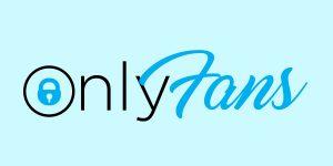 OnlyFans vai proibir conteúdo sexualmente explícito a partir de outubro (Imagem: Divulgação/OnlyFans)