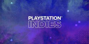 Promoção PlayStation Indies começou hoje (18) na PlayStation Store (Imagem: PlayStation | Sony)