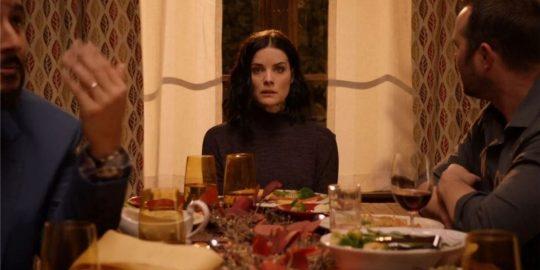 Entendendo o final de Ponto Cego, série da NBC disponível na Netflix (Imagem: Divulgação/NBC)