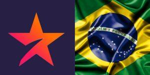 Star+ chega ao Brasil nesta terça-feira (31); saiba o que esperar! (Imagem: Divulgação/Star+)