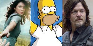 10 melhores séries do Star+ para maratonar já no lançamento (Imagem: Divulgação/Star+ | The Walt Disney Company)