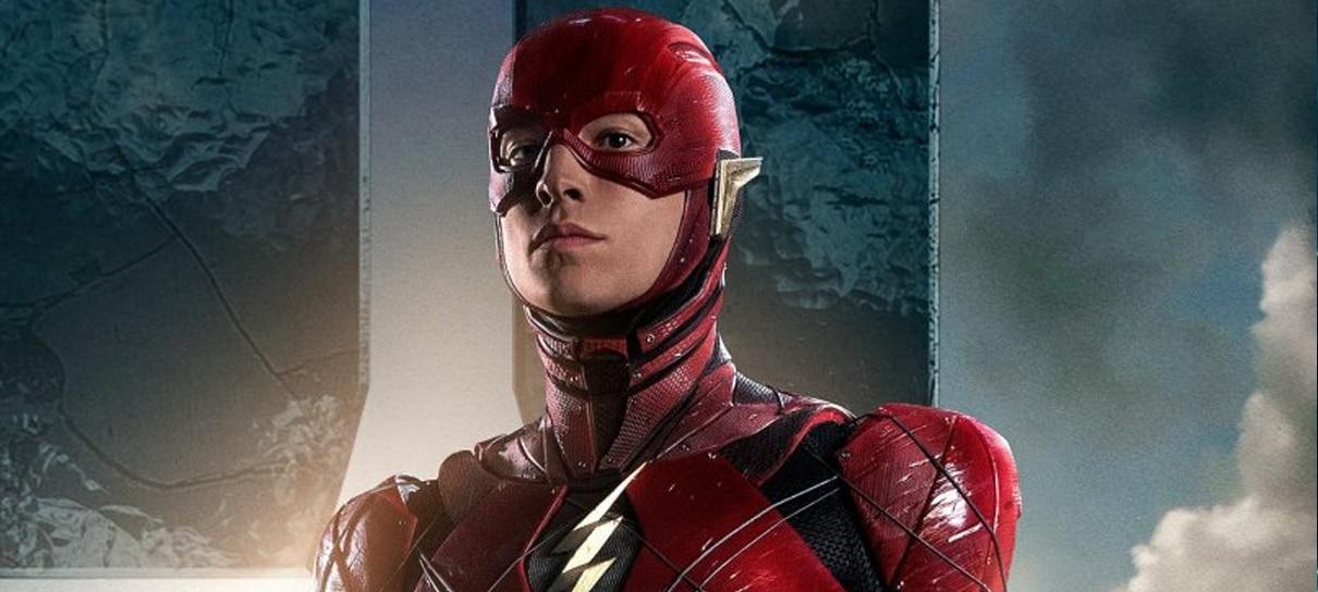 the-flash- filmes dc