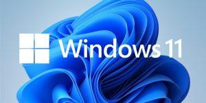 Microsoft começa a disponibilizar build do Windows 11 no formato ISO (Imagem: Divulgação/Microsoft)