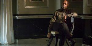 5 motivos para assistir ao filme 'O Protetor 2'