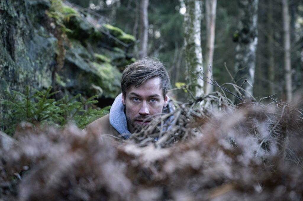 5 problemas de Caça Invisível, novo filme alemão da Netflix (Imagem: Divulgação/Netflix)