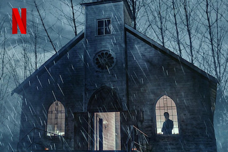 Conheça 'Missa da Meia Noite', série da Netflix