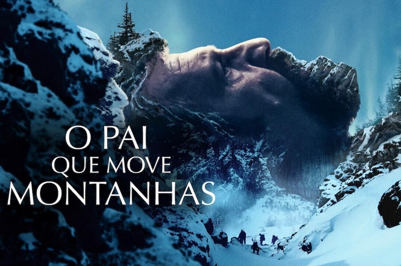 Entenda por que as pessoas detestam 'O Pai que Move Montanhas'