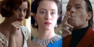 Confira 8 produções da Netflix vencedoras do Emmy 2021 para começar a maratonar hoje mesmo! (Imagem: Divulgação/Netflix)
