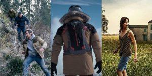 Confira alguns dos piores filmes da Netflix dos últimos tempos (Imagem: Reprodução/Netflix)