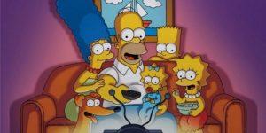 Descubra o quão bem você conhece as três primeiras temporadas de Os Simpsons neste quiz do Tech News Brasil (Imagem: Divulgação/FOX)