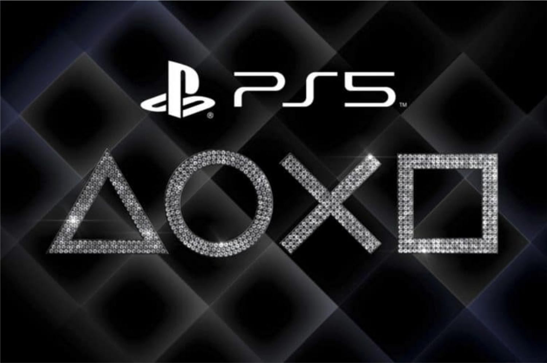 Quando, como e onde assistir o evento o PlayStation Showcase de Setembro de 2021? (Imagem: Divulgação/Sony | PlayStation)