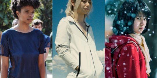 Séries parecidas com Round 6, novo sucesso da Netflix (Imagem: Divulgação/Netflix)